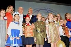 Ангелина-Севостьянова-конкурс-Земля-талантов2
